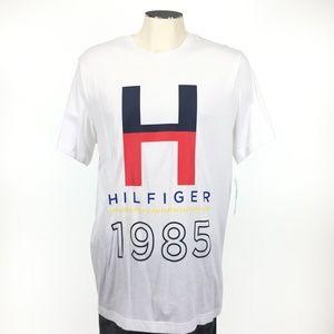 Tommy Hilfiger 1985 T Shirt